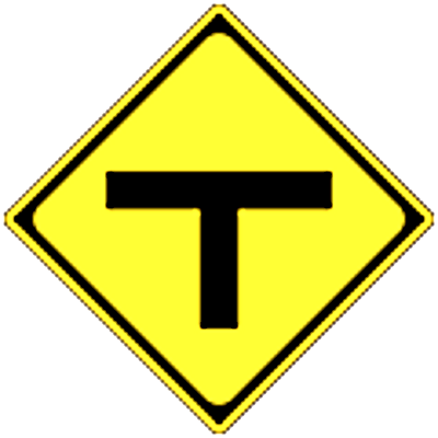 道路 標識 一覧
